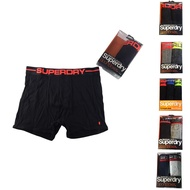 superdry extremely dry underwear 2pcs/box