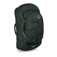 ▶$1 Shop Coupon◀  Osprey Packs Farpoint 70 Travel Backpack