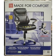 【小如的店】COSTCO好市多線上代購~True Innovations 電腦椅(1入)