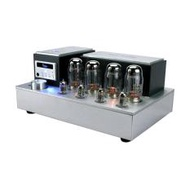 Yaqin MS-110B KT88 Vacuum Tube Integrated Amplifier