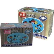 象頭肥皂 250*3塊