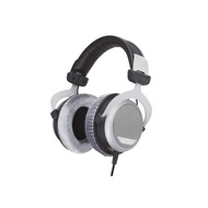 「Think2」公司貨保兩年送耳機架 Beyerdynamic DT880 pro 250 歐姆
