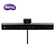 【BenQ】WiT ScreenBar Lite 筆電智能掛燈