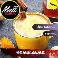 Temulawak Powder - Temulawak Beverage Powder - Temulawak Powder - Temulawak Beverage