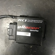 aRacer RC1全取代電腦