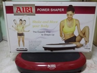 Aibi Power Shaper