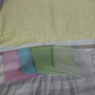 騎龍矽膠密封袋 食物袋 台灣製造 MIT