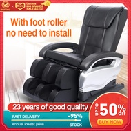 BENBO automatic massage chair fullbody Portable massage chairs cushion chair massager for back pain Shoulder Cervical Neck foot pain Massager bed Pillow electric massage chair for whole body sofa bed ogawa massage chair sale machine