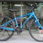 GIANT 2020 ESCAPE 入門代步 city bike 平把公路車