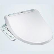 【Panasonic國際牌】公司貨 儲熱式 溫水洗淨便座 (DL-EH10TWS)