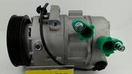Kia Carens Air Compressor KNAFG521377094381