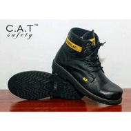 Caterpillar Stevan shoes (safety)