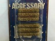 乾稻草 比例 1/24 場景 情景 人物 人型 樹脂 材質 23987