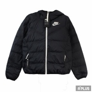 【NIKE】NIKE 女 AS W NSW WR DWN FILL JKT REV  羽絨外套 - 939439011