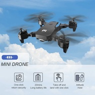 RC Drone 20mins Flight Time Altitude Hold Headless Mode Speed Control Mini Drone Remote Control Drone for Kids Adults P