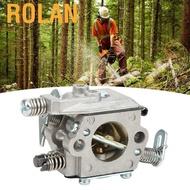 Rolan Carburetor Sparking Plug Fuel Filter Gasket Kit For Sthils S210 MS230 Chainsaw