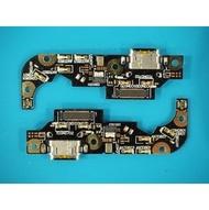 免運費【新生手機快修】ASUS ZenFone 3 ZE520KL ZE552KL 全新尾插充電模組 Z017DA Z012DA 無法充電 充電異常 接觸不良 現場維修更換