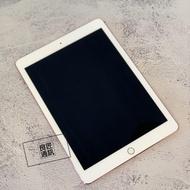 《良匠通訊》Apple iPad Pro 9.7吋 LTE 32GB 粉 (二手.機況不錯.林森)
