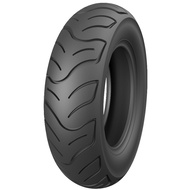 Motorcycle Tubeless Tire 130x60-13 YuanXing Tire Brand