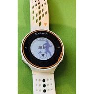 GARMIN FORERUNNER620兩鐵錶