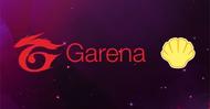 Garena Shell - 1428