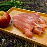 ❤雞胸肉❤真空包裝❤生鮮❤劉家雞肉舖❤(滿2500,免運)❤(未滿2500,運費自付160↑起)