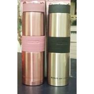 太和工房 負離子 元素 #316不銹鋼 保溫瓶 ST-CA80 800ML~ 萬能百貨