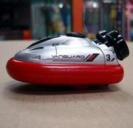 遙控船 迷你潛艇玩具 遙控潛水艇 氣墊船 快艇賽艇兒童電動船兒童 遙控船 夢藝家
