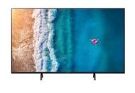 樂聲牌 - TH-55HX900H 55吋4K LED智能電視
