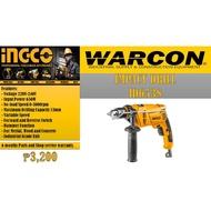 Ingco IMPACT DRILL ID6538