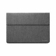 【HUAWEI 華為】原廠 內膽包/筆電包_MateBook E / X 及11-13吋筆電適用