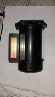 NISSAN B14 341 STNTRA 空氣流量計 二手 正常使用