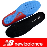 鞋大王New Balance 3961320289 黑色 RCP150全吸震材質#足弓支撐#慢跑用活動鞋墊#免運費