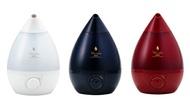 日本代購 空運 APIX AHD-041 超音波 加濕器 加濕機 水氧機 精油 擴香儀 1.5L 香氛 薰香 香薰