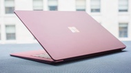 【Microsoft 微軟】Surface Laptop (i7/8G/256G)