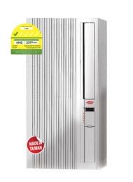 EAC 397 Casement Air Conditioner
