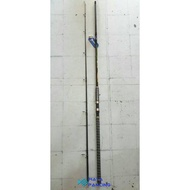 (51T) Pioneer Goldberry 300 Popping Gold Berry Fishing Rod