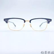 DITA-2064-STATESMAN-3B   伯樂眼鏡