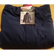 32 degrees degree 男 羽絨外套 防潑水 連帽外套 m 海軍藍 costco 代購 好市多