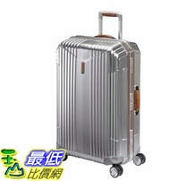 [COSCO代購]  W124764 Hartmann 7R Master系列鋁鎂合金旅行箱26 吋