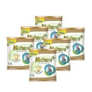 豐力富 Nature+ 金護幼兒成長奶粉1-3歲 x6罐