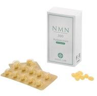 新興和製藥  MIRAI LAB NMN +血漿低根(60粒)