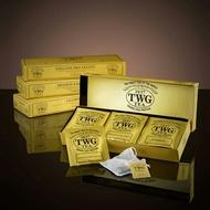 TWG tea bags (15*2.5g)