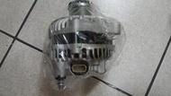 特價3100元 三菱 FORTIS OUTLANDER 2.4 07-12 全新品 發電機 單向軸承 可面交