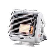 岩谷 卡式暖爐 CB-STV-MYD Iwatani 日本 暖爐 日本代購
