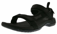 Teva - Mens Tanza Sandal