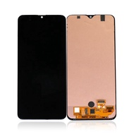 Oled LCD Touch Screen For SAMSUNG For Galaxy A30s A307F A307 A307FN Display Screen Digitizer Assembly A30s Replacement Parts