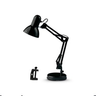 Study Table Lamp Work Study Desk Lamp