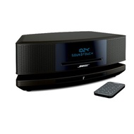 BOSE Wave® SoundTouch® 音樂系統 IV第4代藍芽喇叭