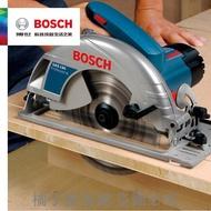 電圓鋸木工電鋸切割機多功能家用手持式小型裝修工具GKS190